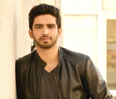 Amaal Mallik Height Weight Age Biography Affairs More