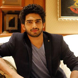 Amaal Mallik Wiki Biography Age Height weight Biographia