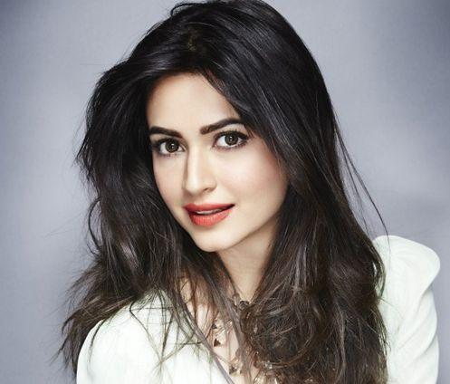 Kriti Kharbanda Height Weight Age Biography Affairs More