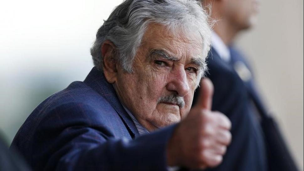 PepeMujica1 The Costa Rica News