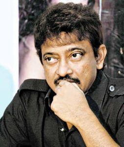 Ram Gopal Varma Satire On Jesus Tollywood News Tollywood
