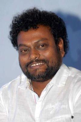 Sadhu Kokila sadhukokila Twitter
