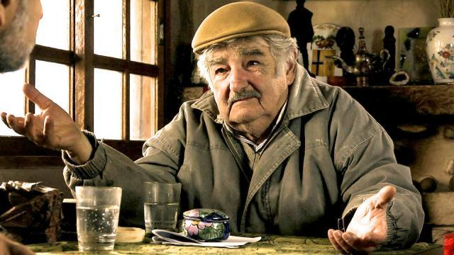 Uruguay Mujica To Pass The Baton The Impartial Latin American