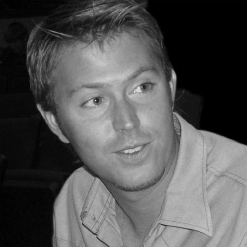 Sean Covel