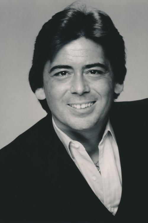 Jimmy Baio
