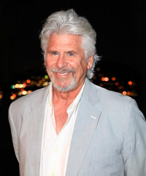 bostwick singles & personals I have two nominations for worst movie of all  plentyoffish dating forums are a place to meet singles and get dating advice or share dating  barry bostwick.