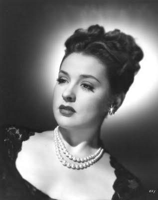 Elena Verdugo