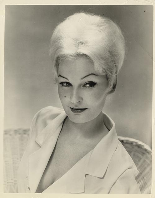 Pamela Curran