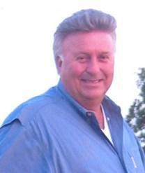 Fred Tillman