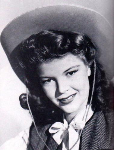 Helen Talbot