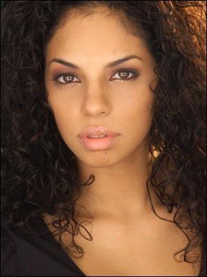 Danielle Polanco