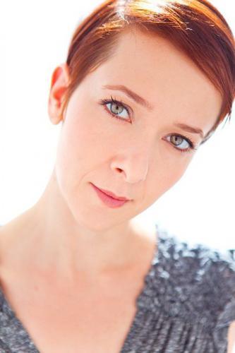 Jocelyn Towne