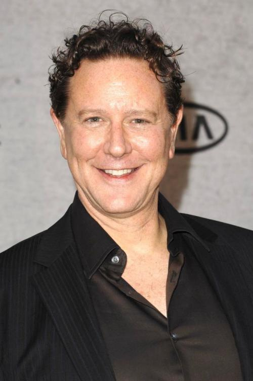 Judge Reinhold Profile Photos News Bio Celebnest