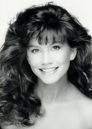 Jennifer Sealy
