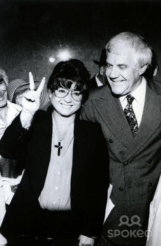 Melanie iglesias dating history 6