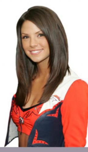 Renee Herlocker