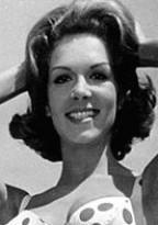Jane Wald