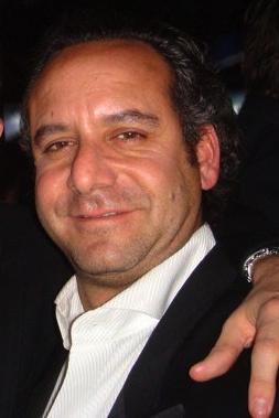 Steven G. Kaplan