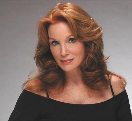 Sondra Currie