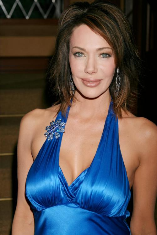 Hunter TyloProfile, Photos, News and Bio