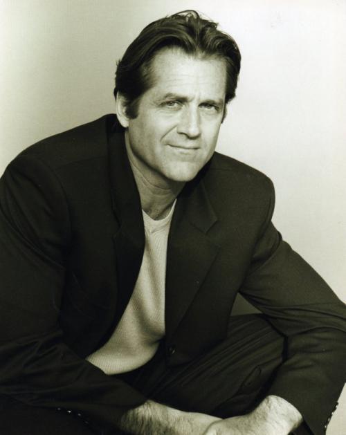 James Van Patten