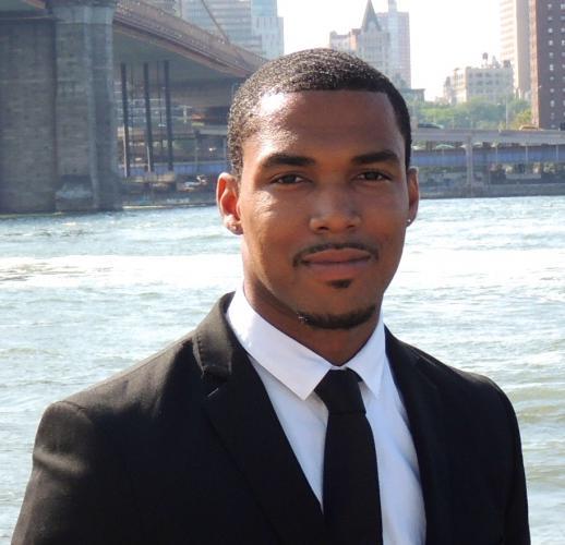 minor hill black personals Seniorblackpeoplemeetcom is the premier online black senior dating service black senior singles are online now in our large black senior people meet dating community.