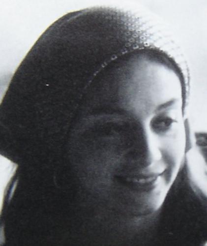 Sara Lownds