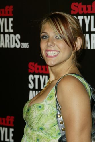 Jenna LewisProfile, Photos, News and Bio
