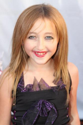 Noah Lindsey Cyrus