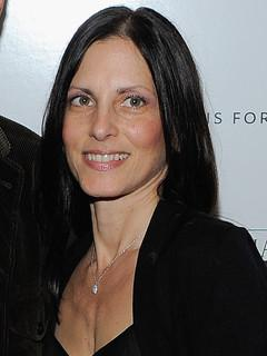 Phyllis FierroProfile, Photos, News and Bio