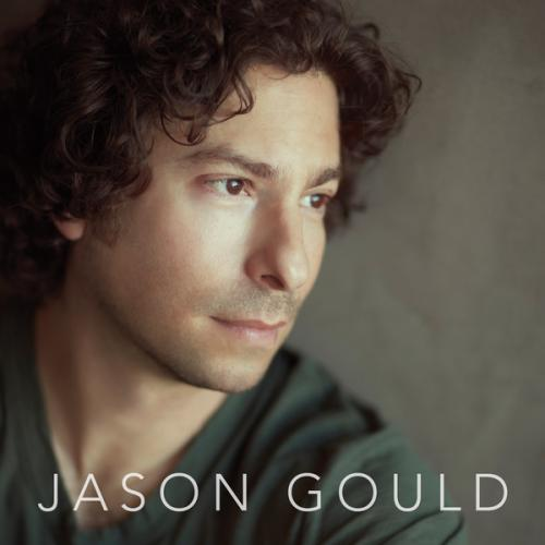 Jason GouldProfile, Photos, News and Bio