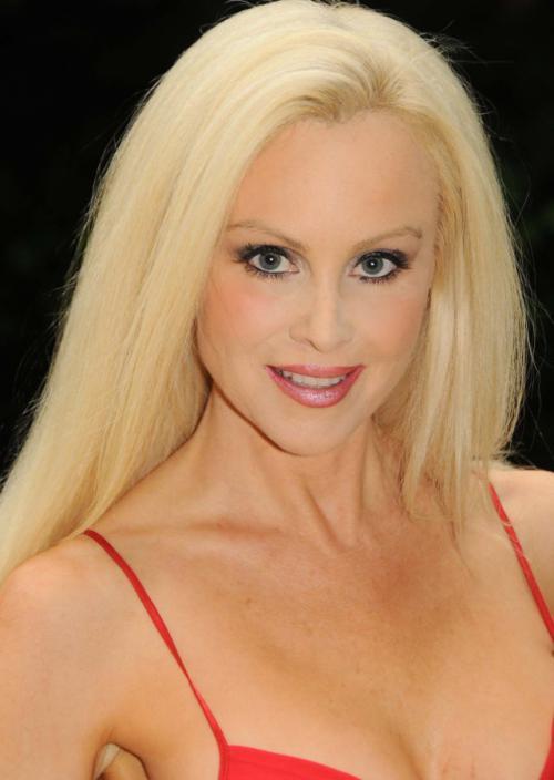 Donna Spangler