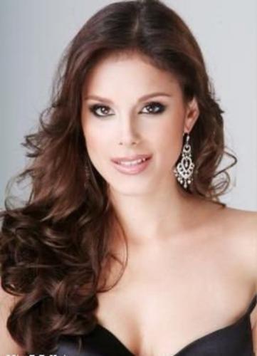 Celeste Colmenares