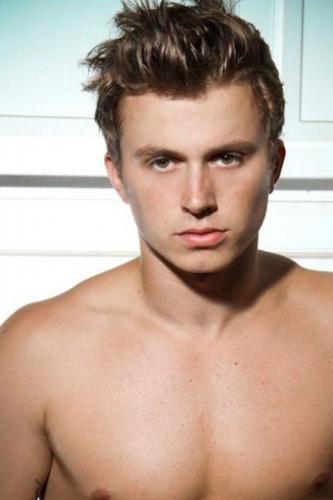 Kenny WormaldProfile, Photos, News and Bio