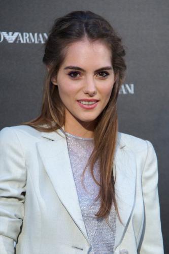 Marina Jamieson