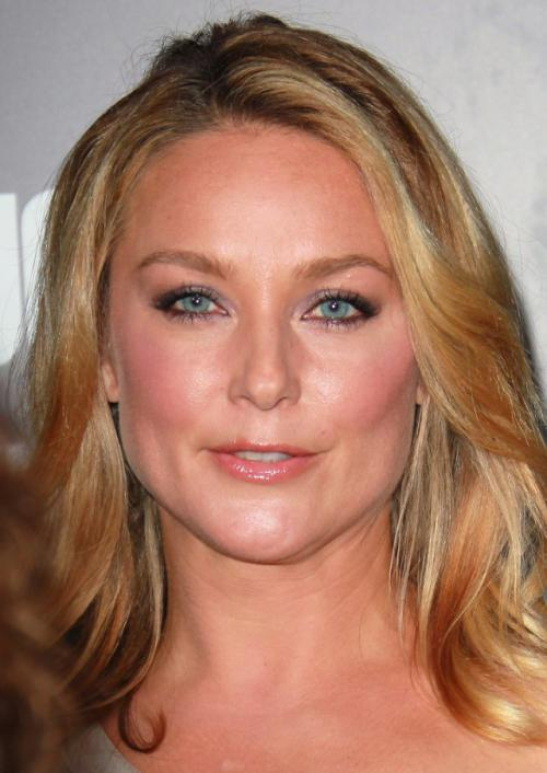 Elisabeth RöhmProfile, Photos, News and Bio