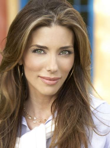 Jennifer FlavinProfile, Photos, News and Bio