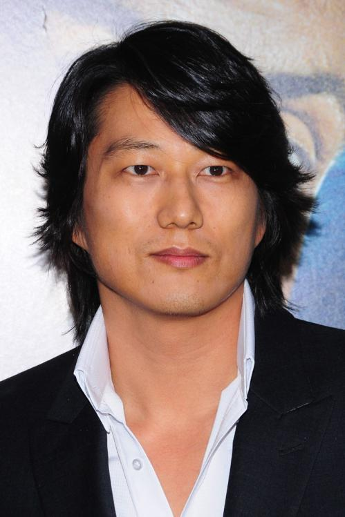 Sung KangProfile, Photos, News and Bio