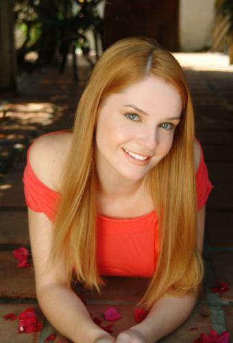 Shannon LucioProfile, Photos, News and Bio