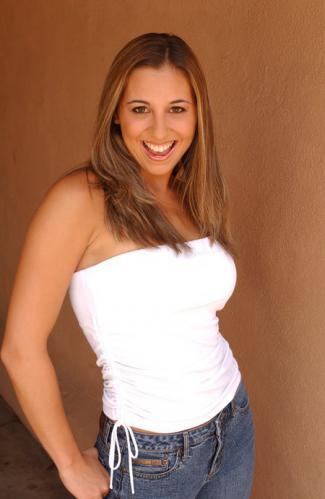 Vanessa Motta