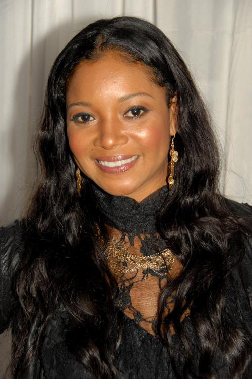 Tamala JonesProfile, Photos, News and Bio