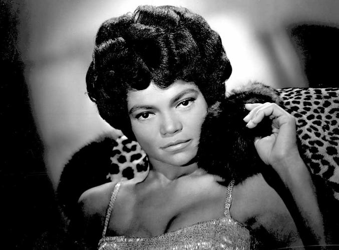 Eartha KittProfile, Photos, News and Bio