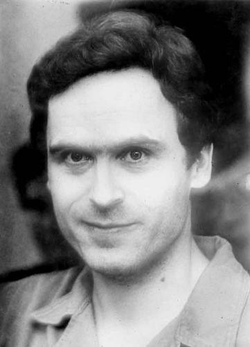 Ted BundyProfile, Photos, News and Bio