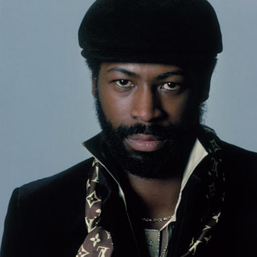 Teddy PendergrassProfile, Photos, News and Bio