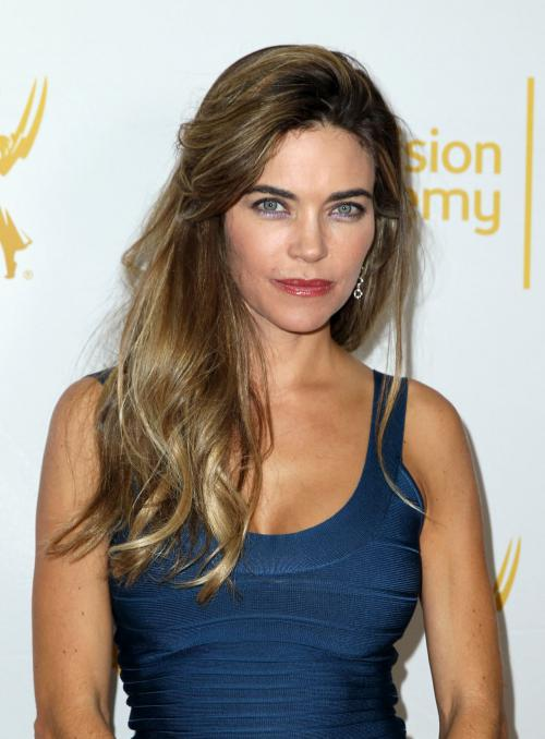 Amelia HeinleProfile, Photos, News and Bio