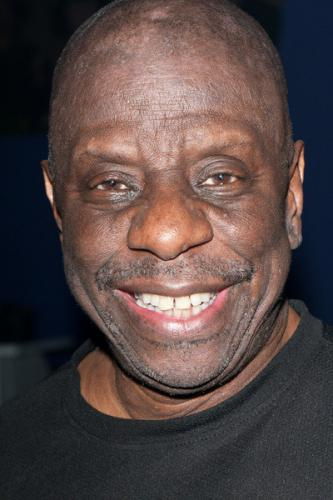 Jimmie WalkerProfile, Photos, News and Bio