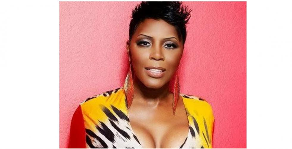 SommoreProfile, Photos, News and Bio