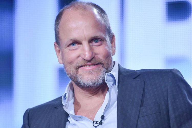 Woody HarrelsonProfile, Photos, News and Bio
