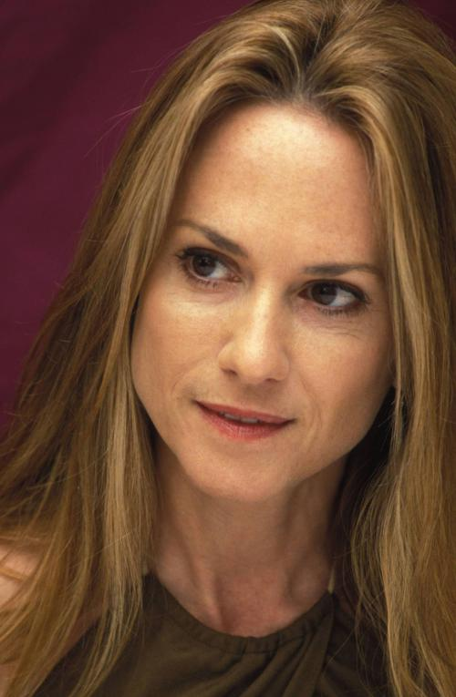Holly HunterProfile, Photos, News and Bio