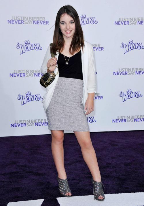 Christina Robinson